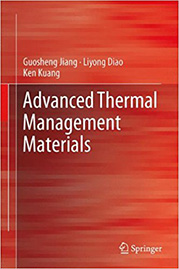advanced-thermal-management-materials-cover
