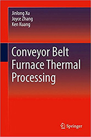 conveyor-belt-furnace-thermal-processing-cover
