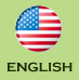 english website