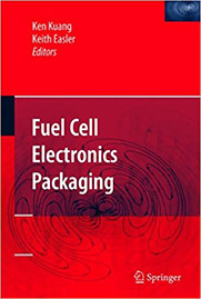 fuel-cell-electronics-packaging-cover