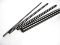 buy pure tungsten rods